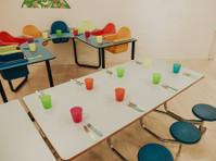 Acorns Infant & Primary School (4) - International schools