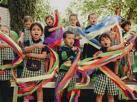 Acorns Infant & Primary School (7) - International schools