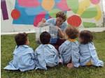 eduqa La Moraleja (1) - Nurseries