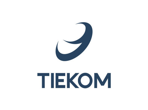 Tiekom - Internet providers