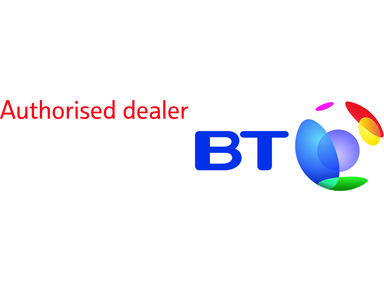 Authorised Agent BT- Arrakis - Fixed line providers