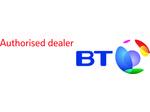 Authorised Agent BT- Arrakis (1) - Fixed line providers
