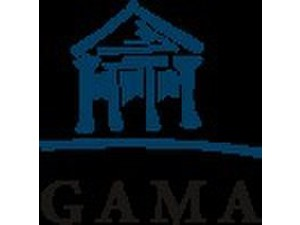 Gama Property Invest - Estate Agents