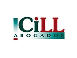 Адвокат в Испании - Cill Abogados - Юристы и Юридические фирмы