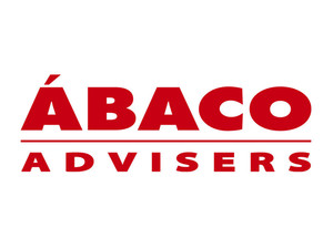 Abaco Advisers - Tax advisors