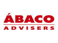 Abaco Advisers - Asesores fiscales