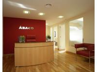 Abaco Advisers (3) - Tax advisors