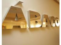 Abaco Advisers (4) - Tax advisors