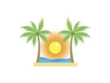 Rentals Costa Blanca - Accommodation services