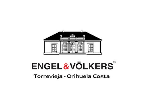 Engel & Voelkers Estate Agents Orihuela Costa - Estate Agents