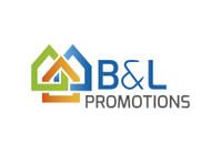 B&L Promotions Costa Blanca (1) - Inmobiliarias