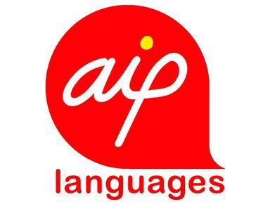 AIP Spanish Language School in Valencia - Language schools