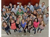 AIP Spanish Language School in Valencia (2) - Language schools