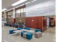 AIP Spanish Language School in Valencia (4) - Language schools