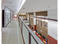 AIP Spanish Language School in Valencia (7) - Language schools