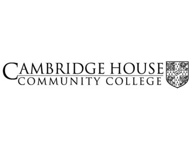 Cambridge House Primary and Secondary School - International schools