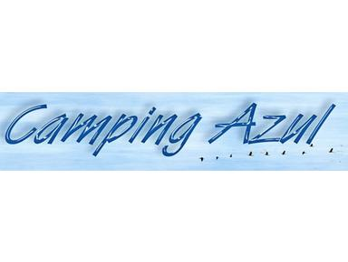 Camping Azul - Camping & Caravan Sites