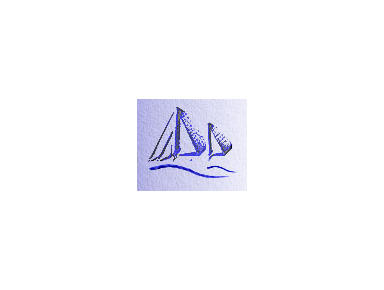 Chichester Maritime Ltd - Yachts & Sailing