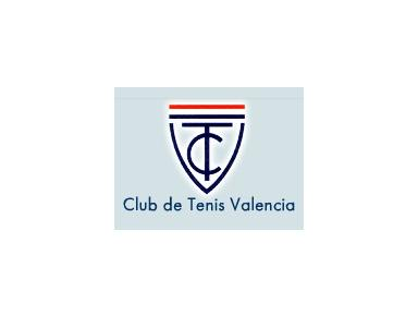 Club de Tenis Valencia - Tenis