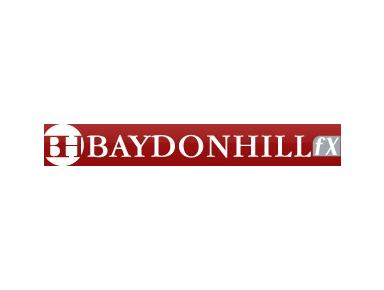 Baydonhill FX - Currency Exchange
