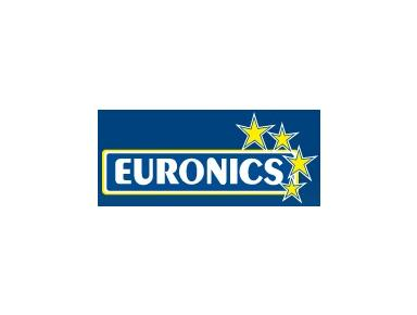 Electrodomesticos Pelayo Euronics - Electrical Goods & Appliances