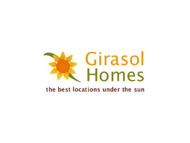 Girasol Homes - Estate portals
