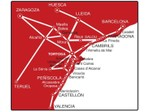 Hife (3) - Travel Agencies