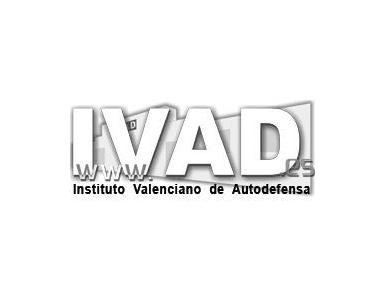 IVAD Academia - Games & Sports