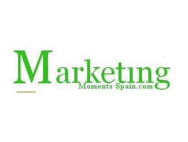 Marketing Moments Spain - Advertising Agencies