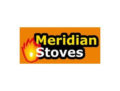 Meridian Stoves - Furniture
