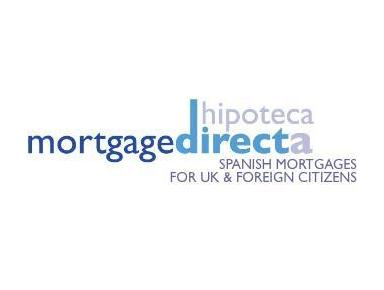 Mortgage Direct SL - Mortgages & loans