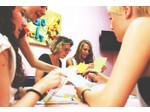 Taronja School (4) - Language schools