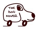 The Dog Mover (1) - Pet Transportation