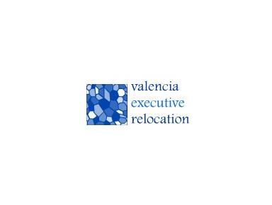 Valencia Executive Relocation - Relocation services