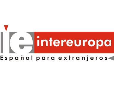 Intereuropa - Language schools