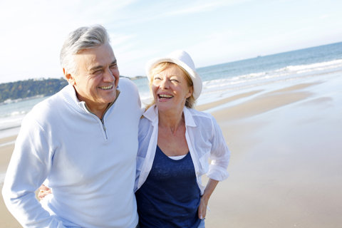 Expat Health Insurance in Spain - Health Insurance