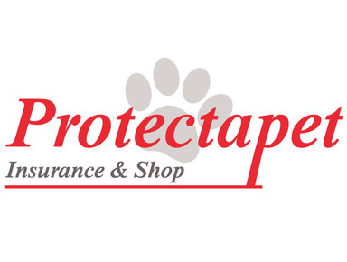 Protectapet - Pet services