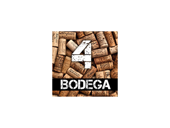 Bodega 4 - Bars & Lounges