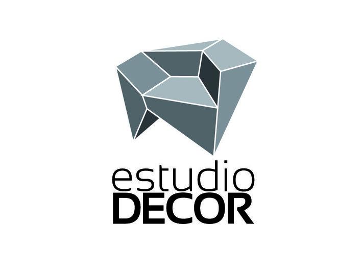 Estudiodecor - Мебель