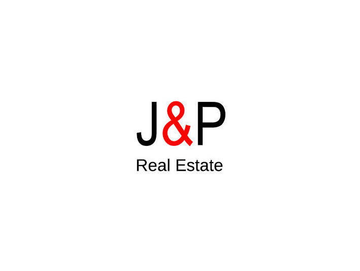Janssens & Partner Real Estate - Immobilienmakler
