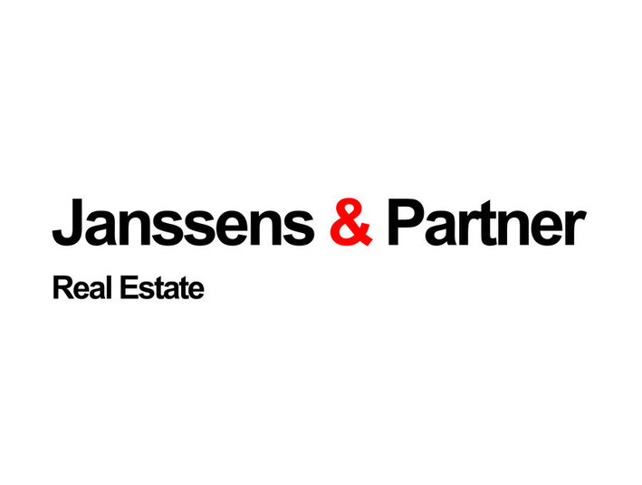 Janssens & Partner Real Estate - Makelaars