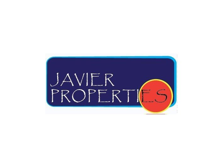 Javier Properties - Estate Agents