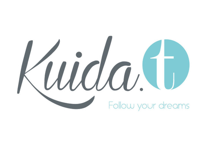 Kuida-t® is a manufacturer of mattresses - Home & Garden Services
