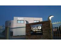 Kuida-t® est une usine de matelas distributrice - Maison & Jardinage