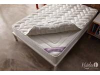 Kuida-t® est une usine de matelas distributrice (2) - Maison & Jardinage