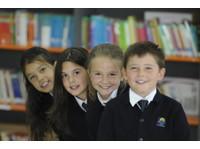 Laude Lady Elizabeth School (1) - International schools