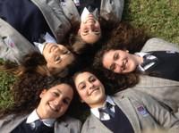 Laude Lady Elizabeth School (3) - International schools