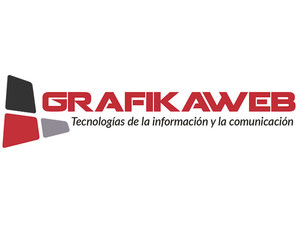 GRAFIKAWEB - Webdesign