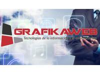 GRAFIKAWEB - Diseño Web