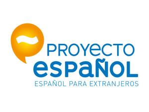 Proyecto Español - Ecoles de langues